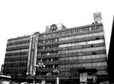 1967(昭和42)年9月:ユアサフナショク・国鉄船橋駅前ビル-20050506-1100-DSC01199