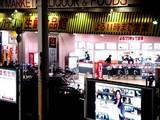 20050124-西船橋駅・北口駅前・メルカードJ生鮮食品館-DSC04677