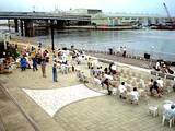 20050828-船橋親水公園・キャンドルナイト-1735-DSCF0830