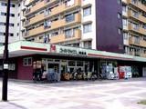 若松町・スーパーマックス若松店-20040717-DSC03935