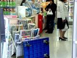 20050522-ローソン谷津店・郵便ポスト-1226-DSC01905