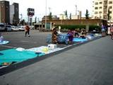 20050827-船橋中央市場盆踊り-1737-DSCF0578