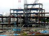 20050614-船橋市浜町2・ザウス跡地再開発・イケア船橋店舗工事-0904-DSC00771