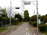 20050501-船橋市東船橋3・宮本台北公園-1040-DSC09797