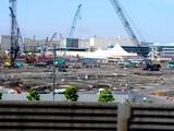 20050524-船橋市浜町2・ザウス跡開発・イケア船橋-0900-DSC01968