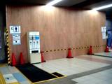 20051209-JR京葉線・JR南船橋駅-0855-DSC00180