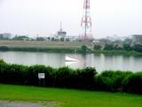 20050716-市川市・江戸川放水路・市川市側土手-0920-DSC01594