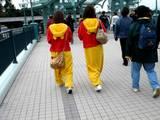 20051030-ハロウィン・東京ディズニーリゾート-1020-DSC04023