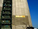 20051122-ヒューザー・セントレジアス船橋-1257-DSC08264