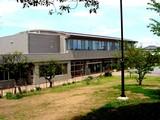 20050423-習志野市谷津5・谷津図書館・谷津コミュニティセンター-1246-DSC08905