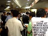 20050825-台風第11号(マーワー)・JR東京駅-1939-DSCF0391