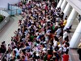 20050807-中山競馬場・花火大会-1800-DSC04208