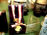 20051004-ロッテマリーンズ・ボールパーク・後藤利幸選手-DSCF3449