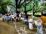 20050724-ふなばし市民まつり・御滝会場-1053-DSC02577