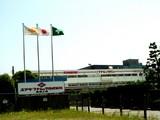 20040616-船橋市・京浜食品コンビナート・フナショクパン-DSC02938