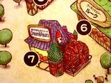20050624-船橋市浜町2・ららぽーと・東京ぱん屋ストリート・あげぱんストリートDream&Rauk's-1722-DSC00045