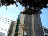 20051123-サン中央ホーム・湊町2丁目中央ビル-1343-DSC08451