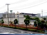 20050626-船橋市若松1・船橋競馬場・よみうりランド-1033-DSC00180