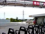 20050502-船橋市北本町1・旭硝子・船橋工場跡-1403-DSC00175