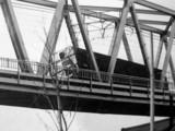 1978(昭和53)年2月28日21時34分:帝都高速度交通営団(東京メトロ)・地下鉄東西線・荒川鉄橋脱線事故-DSC01205