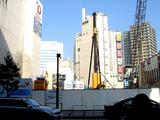 20051127-船橋本町1・本町1再開発ビル起工-1051-DSC09045