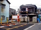 20050619-船橋市浜町1・有料パーキング-1100-DSC01077