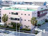 20050313-船橋市浜町2・浜町公民館-1718-DSC06654