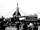 習志野市谷津3・京成谷津遊園-20050423-DSC08935