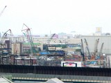 20050611-船橋市浜町2・ザウス跡地再開発・イケア船橋店舗工事-1704-DSC00617