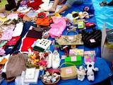 20050724-ふなばし市民まつり・御滝会場-1028-DSC02519