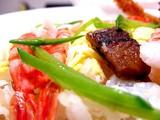 20050303-ひな祭り・ちらし寿司-2321-DSC05779
