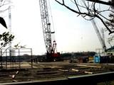20051126-習志野市茜浜2・ボートピア-1204-DSC08710