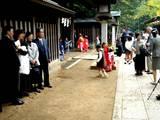 20051029-船橋大神宮・七五三-1037-DSC03873