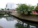 20050604-船橋市夏見・市場・海老川親水市民まつり-1040-DSC02508