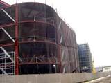 20050626-船橋市浜町2・ザウス跡地再開発・イケア船橋店舗工事-1028-DSC00167