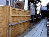 20051223-船橋市本町4・厳島神社・しめ飾り-1412-DSC01558
