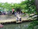 20050604-船橋市夏見・市場・海老川親水市民まつり-1059-DSC02545
