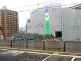 20050225-東京都江東区潮見2・ホームセンターコーナン潮見店-0950-DSC05358