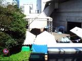 20050918-幕張メッセ・国立ボリショイサーカス-1207-DSCF2251