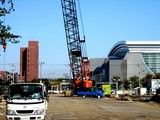 20051112-習志野市茜浜2・ボートピア-1101-DSC06520