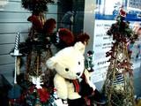 20051127-船橋市本町・野村證券・クリスマス-1052-DSC09050