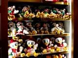 20051111-浦安市舞浜・イクスピアリ・クリスマス-2105-DSC06225