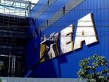 20051013-船橋市浜町2・イケア(IKEA)船橋店-0945-DSCF3655