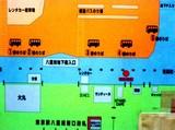 20050810-お盆帰郷・高速バス-2147-SN320171