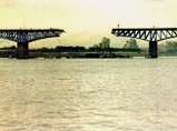 1994年10月21日:韓国・聖水大橋崩落事件030