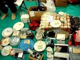 20050919-船橋市JRA中山ケイバ・フリーマーケット-1153-DSCF2342
