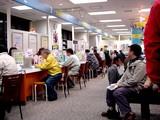 20050326-船橋市本町5・伊藤LKビル1階・ドコモショップ船橋店-1750-DSC07305