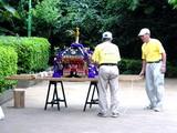 20050724-ふなばし市民まつり・御滝会場-1052-DSC02573