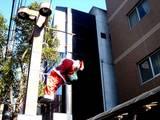 20051210-習志野市谷津・谷津商店会-1220-DSC00247
