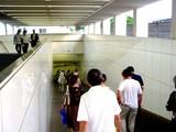 20050807-中山競馬場・花火大会-1722-DSC04140